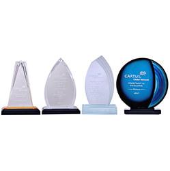 IKAN Award