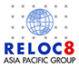 Reloc8 apac Ikan service locations